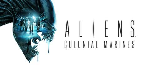 Comprar Aliens: Colonial Marines - Steam Uruguay