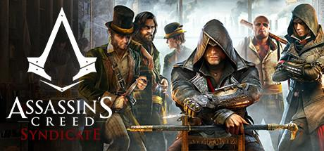 Comprar Assassin´s Creed Syndicate - Steam Uruguay