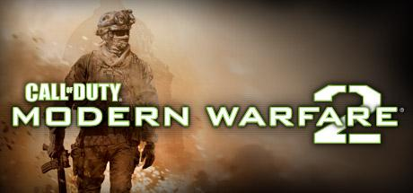 Descargar Call of Duty: Modern Warfare 2 en STeam Uruguay