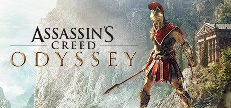Assassins Creed® Odyssey